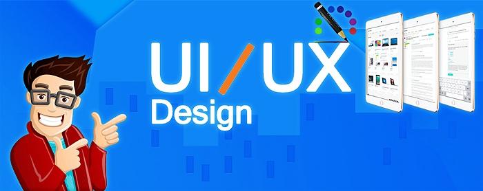 Pixxel Arts UI UX Designing Institute Hyderabad, User Interface